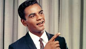 johnny mathis on the long road to rights u0027people are stubborn