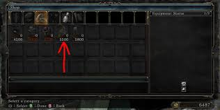 White Soapstone Dark Souls Steam Community Guide Co Op How To Easily Connect To Your
