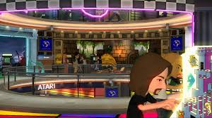 The Room Game For Pc - game room game giant bomb