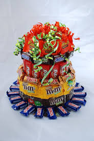 45 best candy cake images on pinterest candies birthday ideas