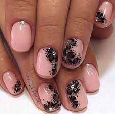 615 best nail art stamping images on pinterest nail art ps and