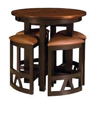 Zinc Top Bar Table Creative Of Bar Top Table Glass Top Bar Table Glass