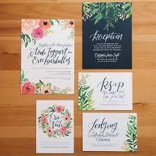 bohemian wedding invitations bohemian wedding invitations marialonghi
