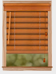 Rica Blinds Wood U0026 Faux Wood Blind Parts Diy Blind Repair Fixmyblinds Com