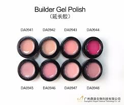 online buy wholesale nail color health from china nail color