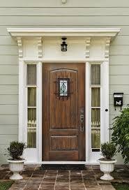 Traditional Exterior Doors Exterior Doors Houston Simple Decor Bedb Unlockedmw