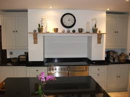 Kitchen Alcove Ideas 14 Best English Shaker Kitchens Images On Pinterest Shaker