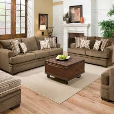 Pics Of Sofa Set Discount Living Room Furniture Couches Loveseats Sofa Sectionals