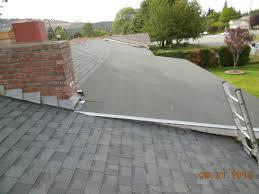 flat low slope roofing u0026 tpo inland roofing u0026 supply