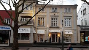 Kinopolis Bad Godesberg Hotel Zum Adler In Bonn U2022 Holidaycheck Nordrhein Westfalen