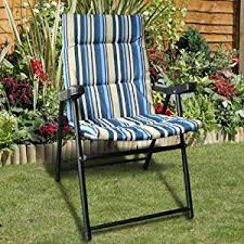 Padded Folding Patio Chairs Padded Folding Patio Chairs Home Design Ideas And Pictures