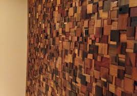wooden boat wall reclaimed boat wood wall tiles in white rock eco floor store