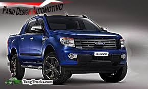2014 ford ranger review 2014 ford ranger review and price suv trucks 2016 2017