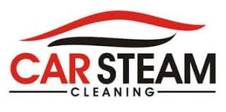 Steam Clean Auto Upholstery Car Steam Cleaning Machine Specialists Automotive Detailing Equipment