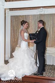 wedding photographers albany ny susan knott photography wedding photographers samara the
