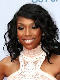 show me a picture of brandys bob hair style in the game brandy wavy long bob hairstyle