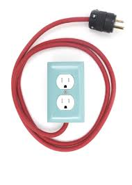 extō mint for cordpdx by conway electric the conway electric store