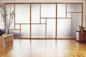 wall dividers room dividers raydoor