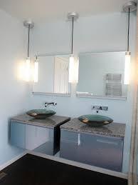 bathrooms design luxury bathroom designs bathrooms design your