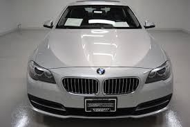 kuni lexus certified pre owned 100 reviews pre owned bmw 528i on margojoyo com