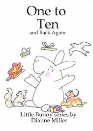 bunny alphabet tracing coloring pages itsy bitsy fun