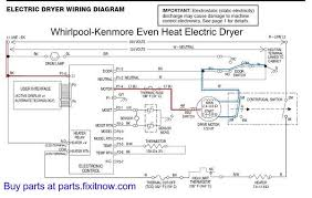 whirlpool tumble dryer wiring diagram the best wiring diagram 2017