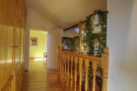 chambre et table d hote annecy maison d hote annecy location de chambre du0027hte les chambre et