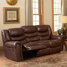 Sectional Sofas With Recliners Sofa Leather Sofa Sofas Recliner Sofa Sleeper Sofa Sectional