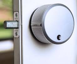 best smart products home automation lighting appliances more smart home cnet