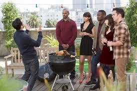 gilmore girls thanksgiving episode new u0027 season 4 episode 9 u0027thanksgiving iv u0027 airs tonight