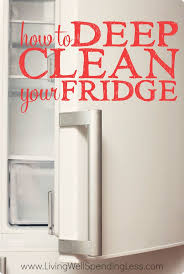 1145 best spring cleaning images on pinterest cleaning hacks