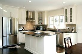 l shaped kitchen designs layouts design for l shaped kitchen layout ideas reclog me