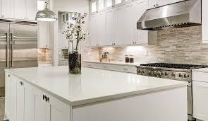 are white quartz countertops in style silestone miami white quartz best quartz countertops mkd