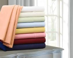 Hotel Sheets 1000 Thread Count Bedrooms Thread Count Sheets Hotel Sheets 600 Thread Count