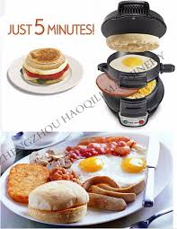 presse cuisine cuisine viande volaille outils hamburger presse viande hamburger