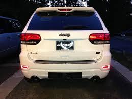 plasti dip jeep white removal of chrome trim body work jeepforum com