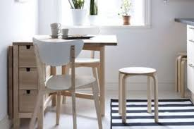 apartment therapy small kitchen european ikea small kitchen table keep on space ideas from an ikea