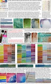 212 best watercolor practice images on pinterest painting