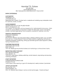best engineering resume format doc 7281030 piping designer resume sample cv piping engineer engineering resume sample images about best engineer resume piping designer resume sample