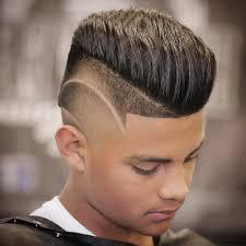 best 15 years hair style javi thebarber medium hairstyle men mens hairstyles man hair style