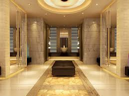 Bathroom Fixtures Showroom by Interior Design Style Sea House Yacht Luxury Beauty Tub Bathroom