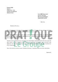 assu 2000 siege social lettre de résiliation assu 2000 pratique fr