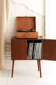 record player table ikea jolly large image also s record player cabinet for cabinet together