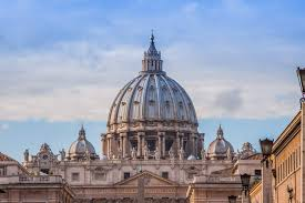 omnia vatican and rome card in rome klook