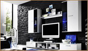 Gardinen Modern Wohnzimmer Braun Gardine Wohnzimmer Modern Micheng Us Micheng Us 38 Ideen Für