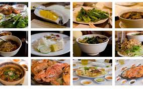 livre cuisine vietnamienne top 10 meilleurs plats vietnamiens records d asie