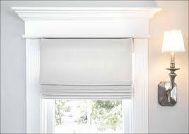 ikea window shades furniture ikea tupplur wood blinds ikea window shades walmart ikea