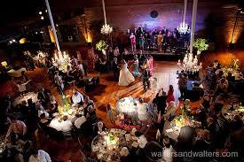 wedding venues durham nc american tobacco cus