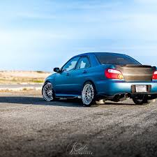 stancenation subaru wrx visual31 instagram photos and videos pictastar com
