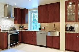 assemble yourself kitchen cabinets kitchen cabinets assemble yourself kitchen cabinets ready to